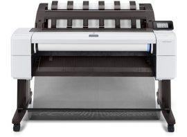 HP DesignJet T1600 36in színes tintasugaras nyomtató (3EK10A)