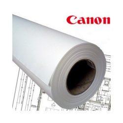 Canon IJM009 Draft Paper 594mm x 120m - 75g