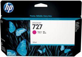 HP No. 727 Magenta tintapatron (130 ml)