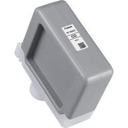 Canon PFI-1100CHOP Chroma Optimizer 160 ml
