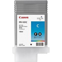 Canon PFI-101C Cyan 130 ml