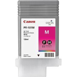 Canon PFI-101M Magenta 130 ml
