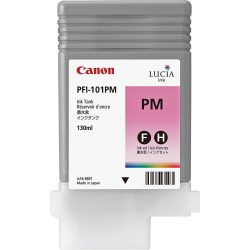 Canon PFI-101PM Photo Magenta 130 ml