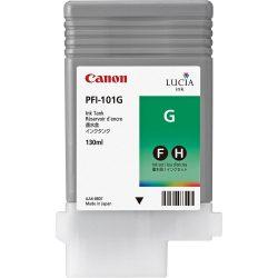 Canon PFI-101G Green 130 ml