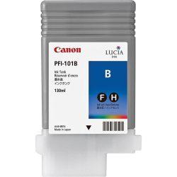 Canon PFI-101B Blue 130 ml