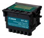 Canon Printhead PF-06