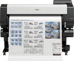 Canon imagePROGRAF TX-4000