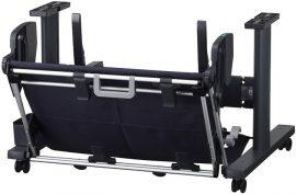 """Canon SD-23 A1-24"""" Printer Stand (TM-200)"""