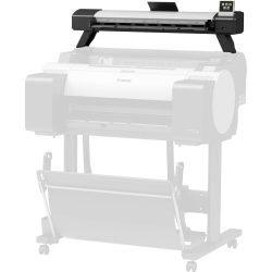 Canon MFP Scanner L24ei A1 - 24in