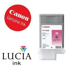 Canon PFI-104M Magenta 130 ml