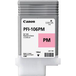 Canon PFI-106PM Photo Magenta 130 ml