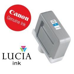 Canon PFI-306C Cyan 330 ml
