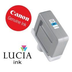 Canon PFI-306PC Photo Cyan 330 ml