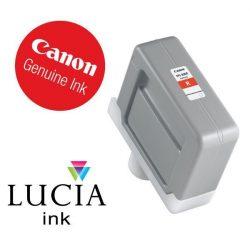 Canon PFI-306R Red 330 ml