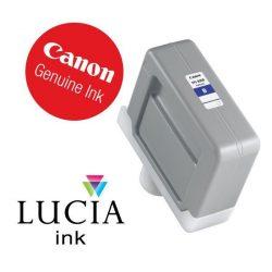 Canon PFI-306B Blue 330 ml