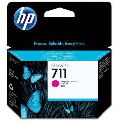 HP No. 711 Magenta patron (29 ml)
