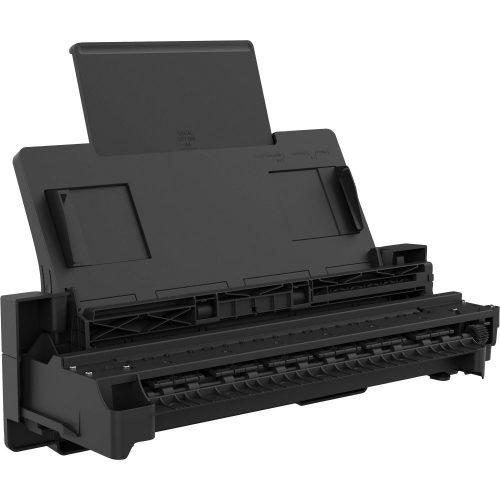 HP DesignJet T200 automatikus lapadagoló (8AJ60A)