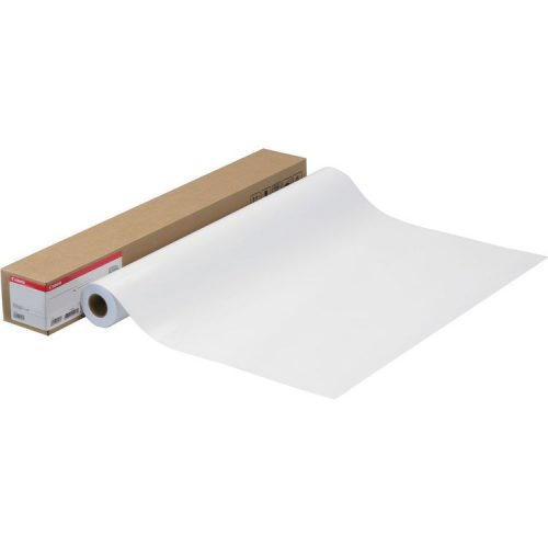 Canon Glossy Photo Paper 610mm x 30m - 240g