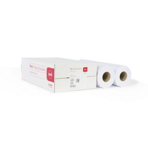 Canon LFM147 Recycled White Zero 594mm x 150m - 80g (2 db)