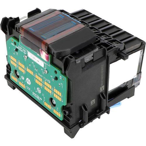 HP No. 727 Nyomtatófej (B3P06A)