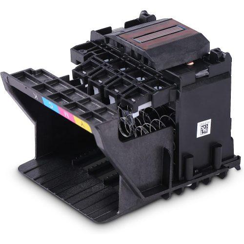 HP No. 711 Nyomtatófej készlet