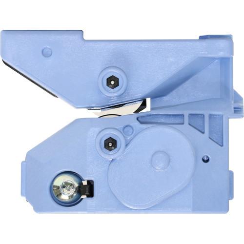Canon CT-08 Cutter Blade (CF1155C002AA)