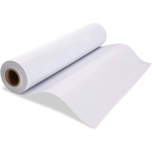 Plotter papír tekercs A0 0.841x50-80g