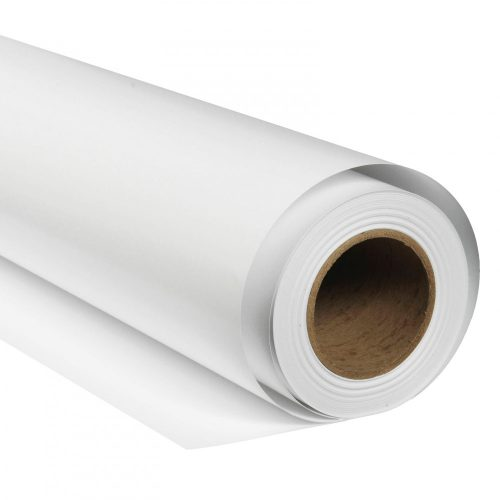 Plotter papír tekercs A0 841MM x 50M - 80g