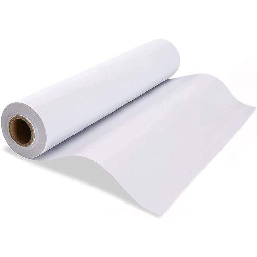 Plotter papír tekercs 1.067MM x 50M-80g