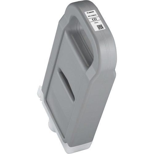 Canon PFI-1700CHOP Chroma Optimizer 700 ml