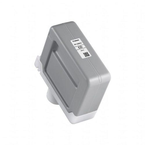 Canon PFI-1300CHOP Chroma Optimizer 330 ml