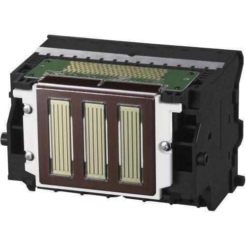 Canon Printhead PF-10