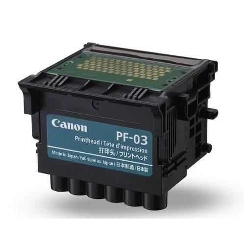 Canon Printhead PF-03