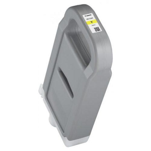 Canon PFI-710Y Yellow 700 ml