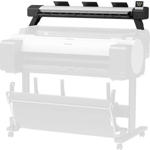 Canon MFP Scanner L36ei A0 - 36in