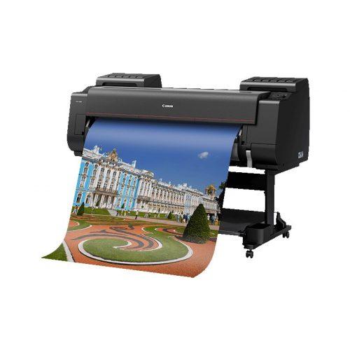 Canon imagePROGRAF PRO-4100 (CF3869C003AA)