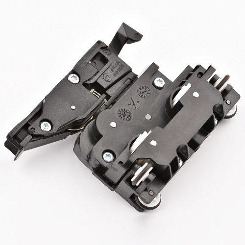 HP kés / vágó T120 / T520 nyomtatókhoz (CQ890-67108)