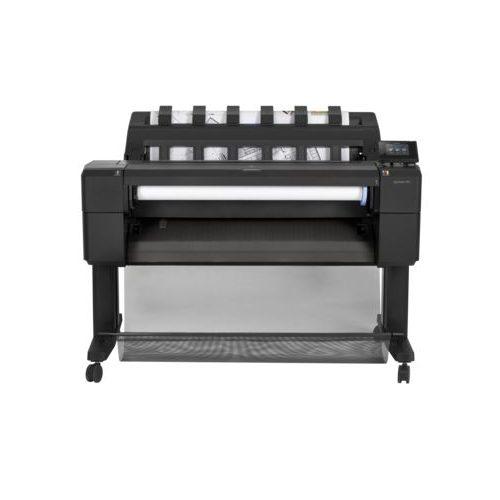 HP DesignJet T930 36-in Printer (L2Y21B)