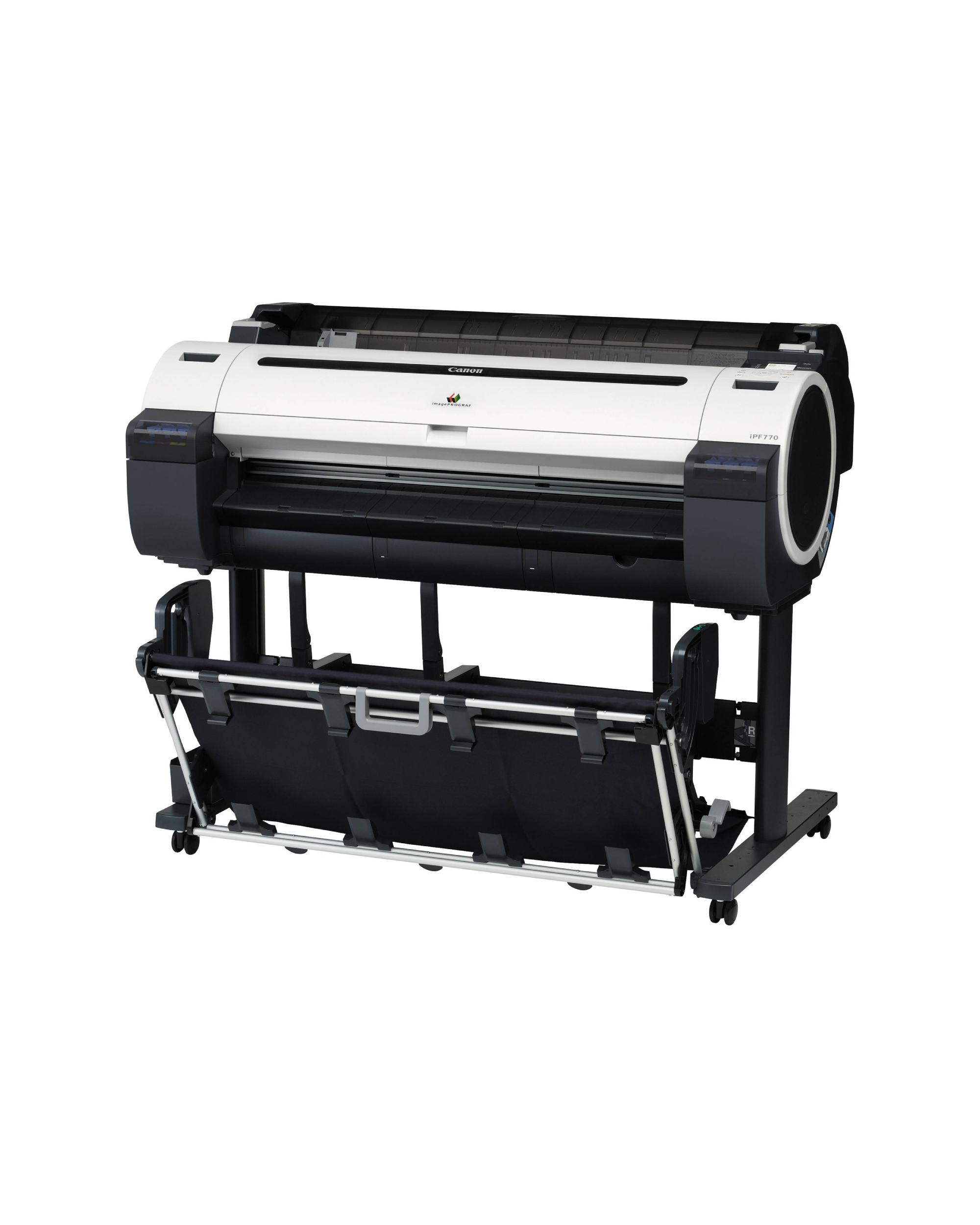 Canon IPF770 (A0)